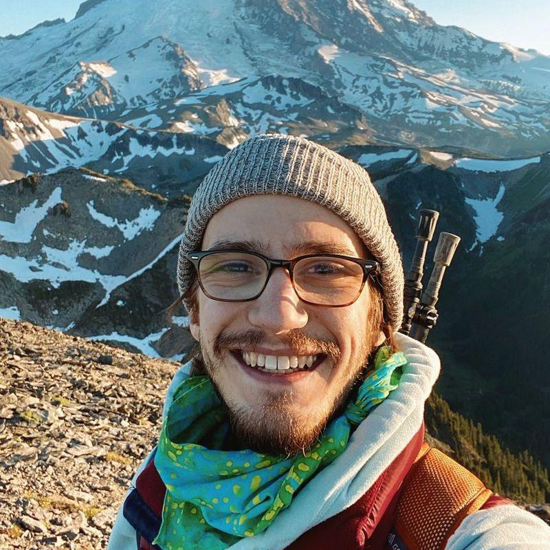 Jordan Torri, PsyD is a practitioner on Psychedelic.Support