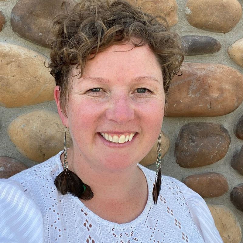 Vhari Macbeth, MA is a practitioner on Psychedelic.Support
