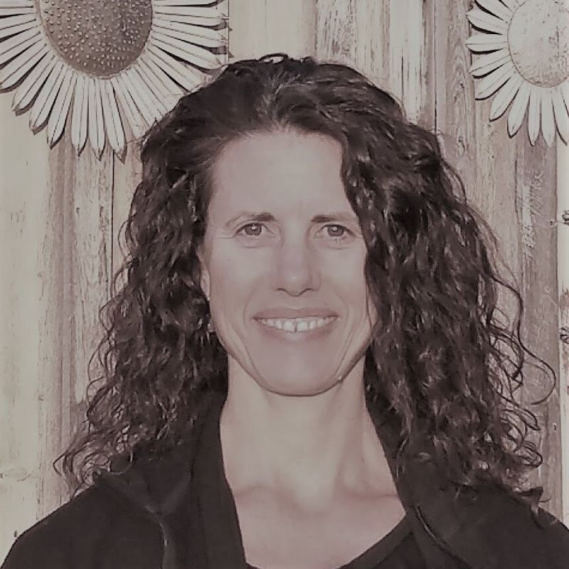 MOLLY BROWN, NP is a practitioner on Psychedelic.Support
