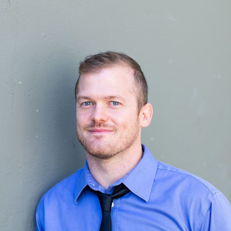 Evan Sola, PsyD is a practitioner on Psychedelic.Support