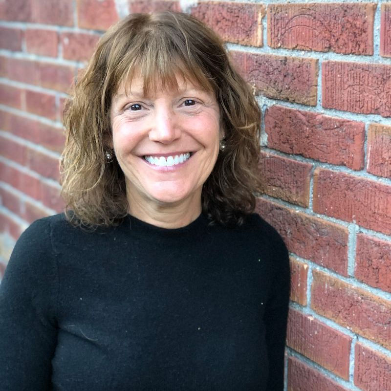 Marci Brewer, LCSW is a practitioner on Psychedelic.Support
