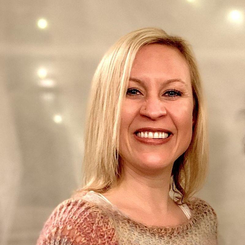 Gwen Ingram-Jones, LMFT is a practitioner on Psychedelic.Support