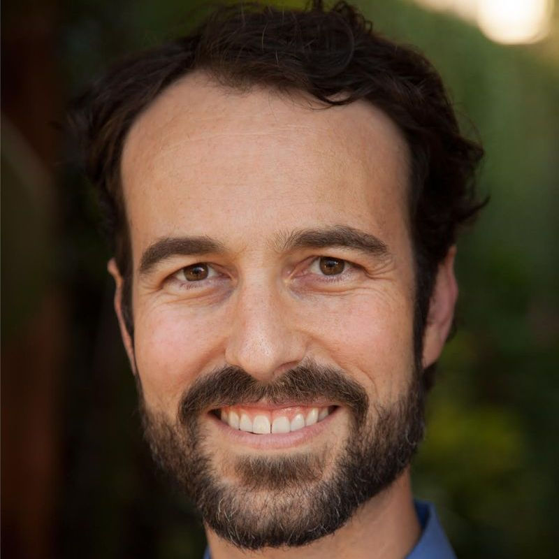 DAVID LARAMIE, PhD is a practitioner on Psychedelic.Support