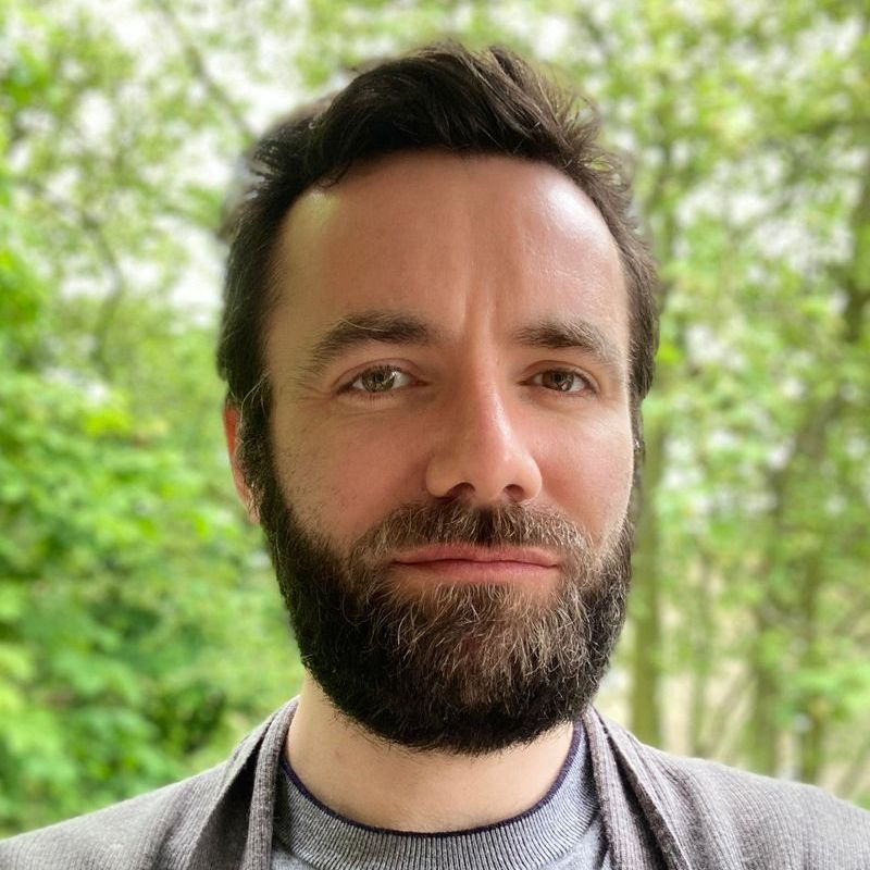 Adam Knowles, MA is a practitioner on Psychedelic.Support