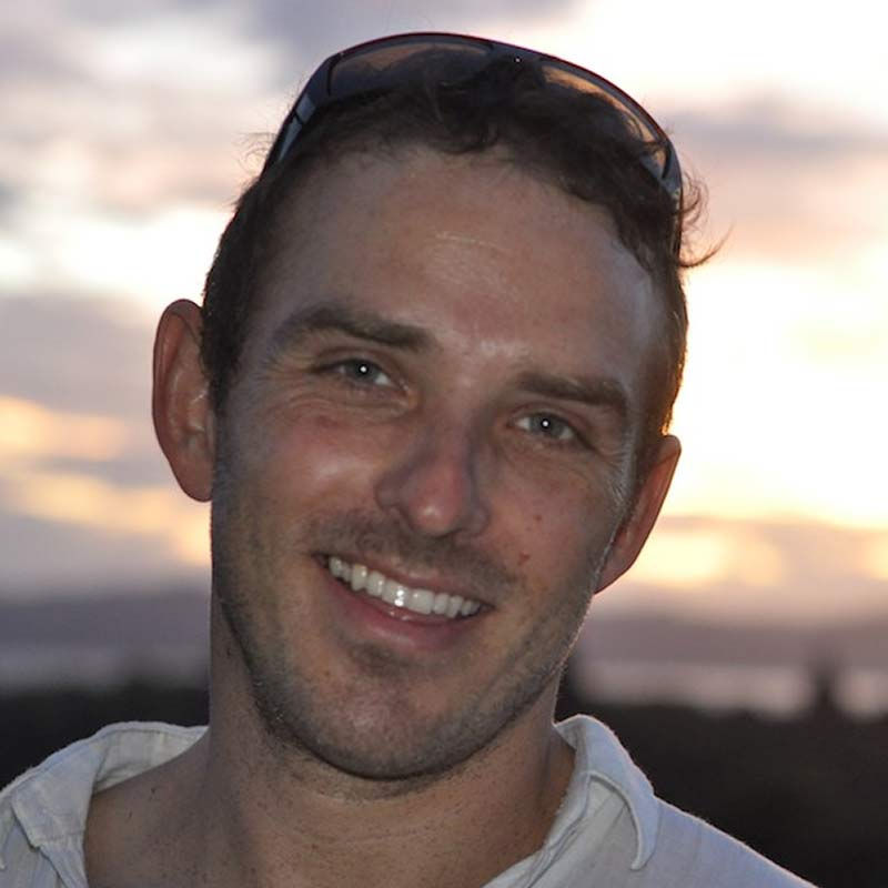 Alex Theberge, LMFT is a practitioner on Psychedelic.Support