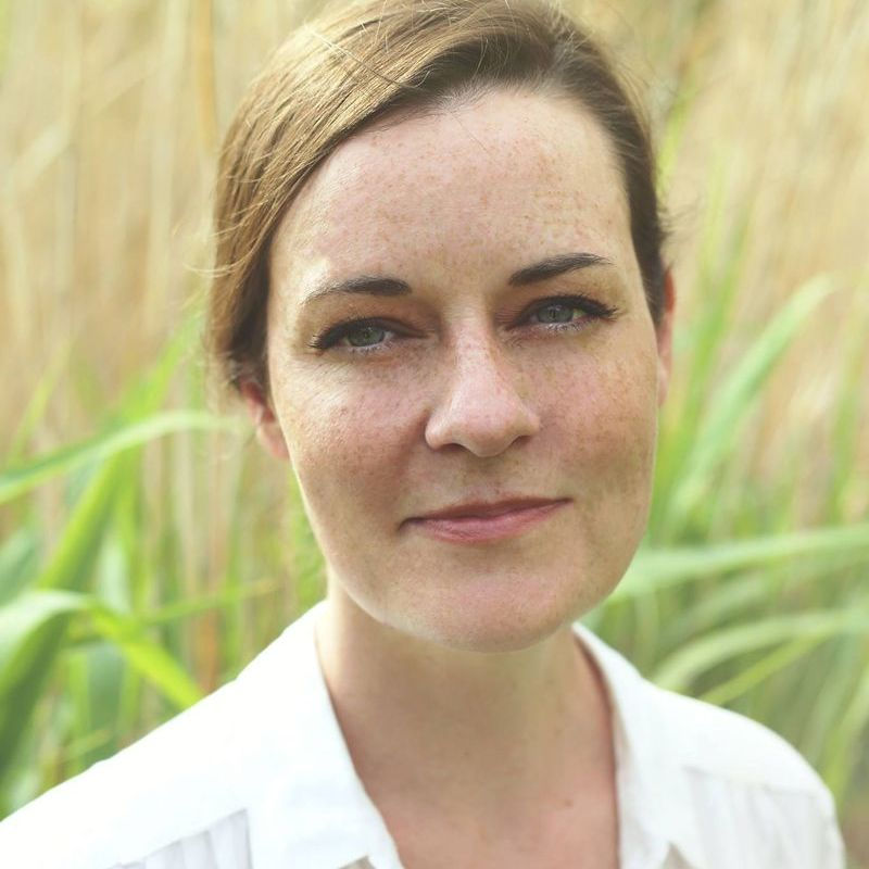 Allison Hillier, MA, RP is a practitioner on Psychedelic.Support