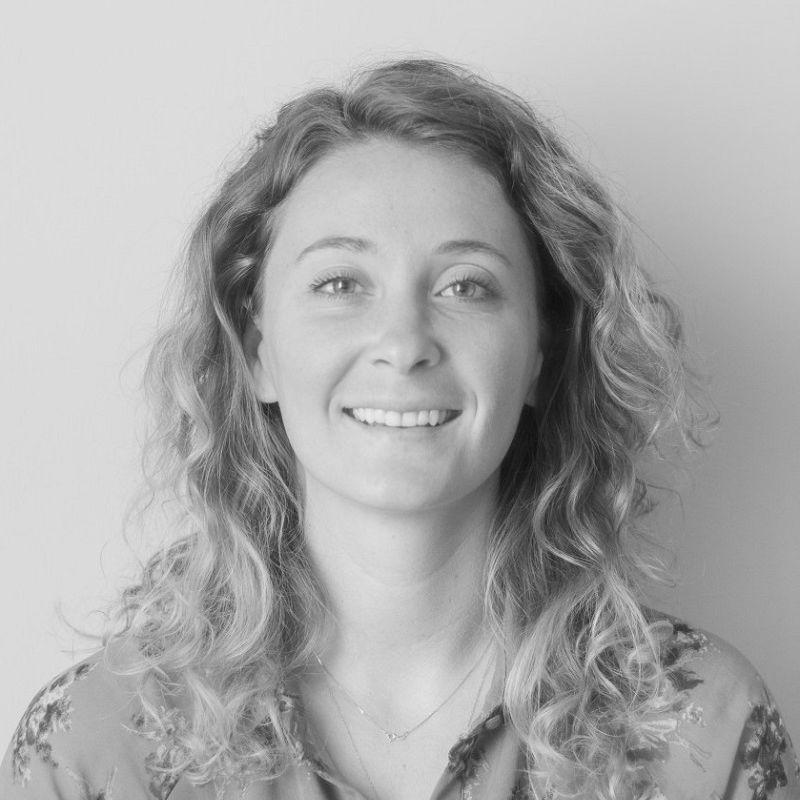 Camille Ellingsen, MA, LMFT is a practitioner on Psychedelic.Support