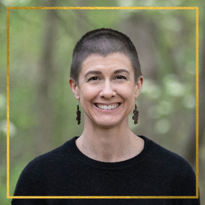 Amy Pico, LCPC, NCC, CH is a practitioner on Psychedelic.Support