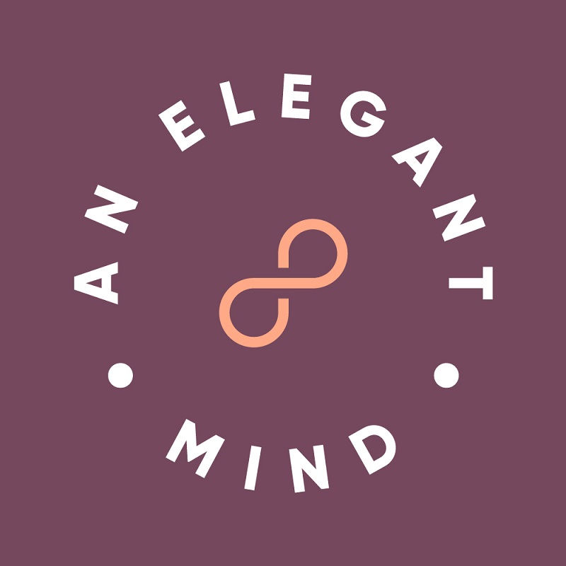 An Elegant Mind Counselling is a clinic on Psychedelic.Support