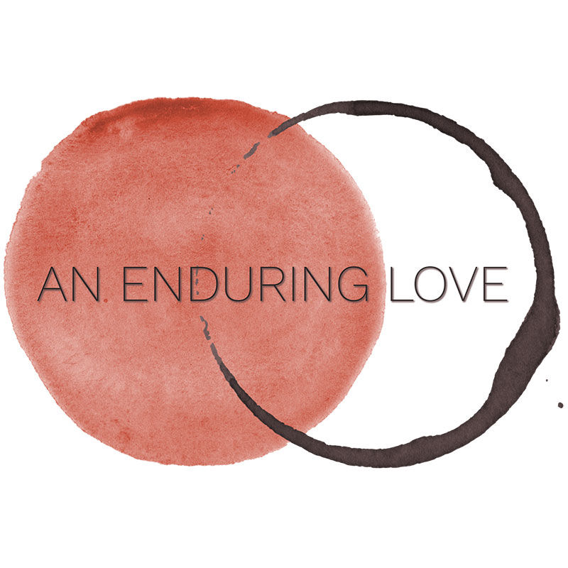 An Enduring Love is a clinic on Psychedelic.Support