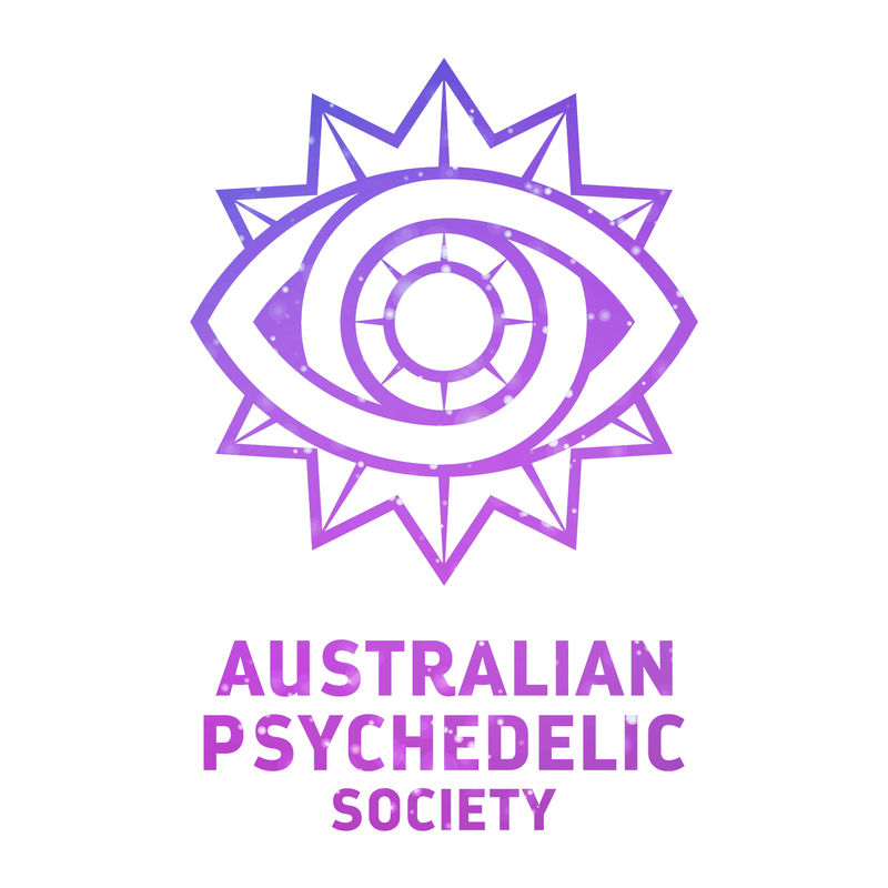 Australian Psychedelic Society is a community on Psychedelic.Support
