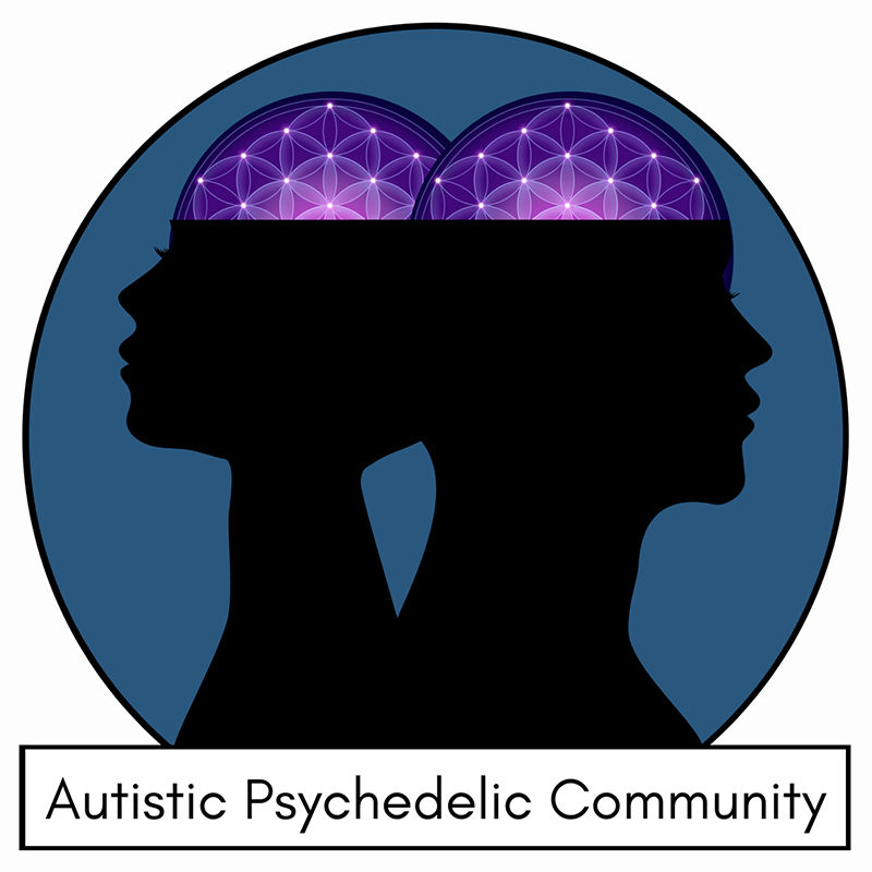 Autistic Psychedelic is a community on Psychedelic.Support