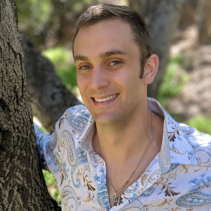 Benjamin Malcolm, PharmD, MPH is a practitioner on Psychedelic.Support