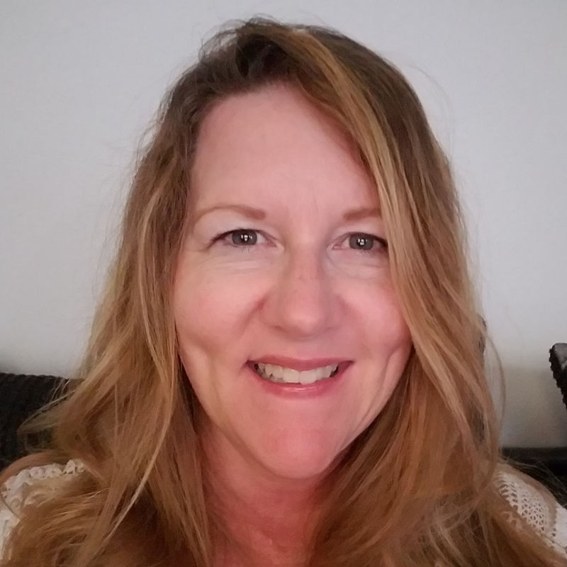 Beverly Vanover, MS, LPC is a practitioner on Psychedelic.Support
