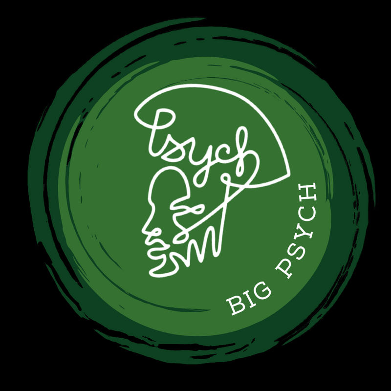 Big Psych is a community on Psychedelic.Support