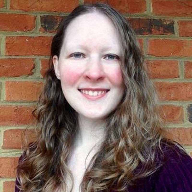 Brooke Markwell, MEd, LPC, NCC is a practitioner on Psychedelic.Support