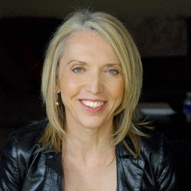Catherine Auman, LMFT is a practitioner on Psychedelic.Support