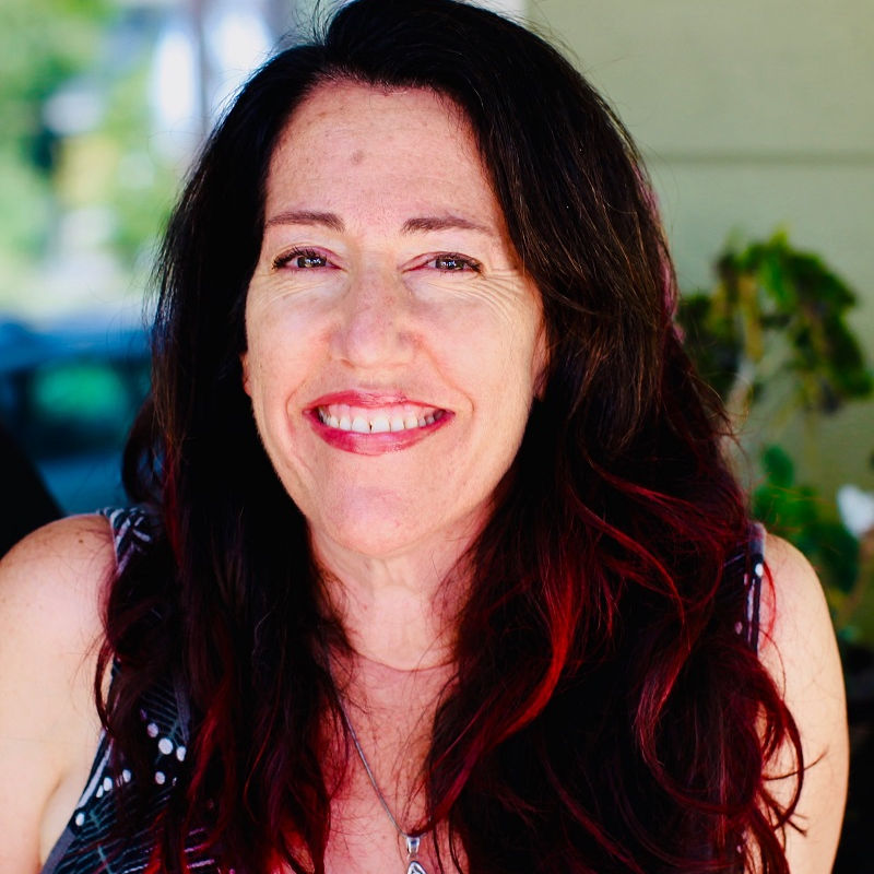 Celeste Monnette, LCSW is a practitioner on Psychedelic.Support