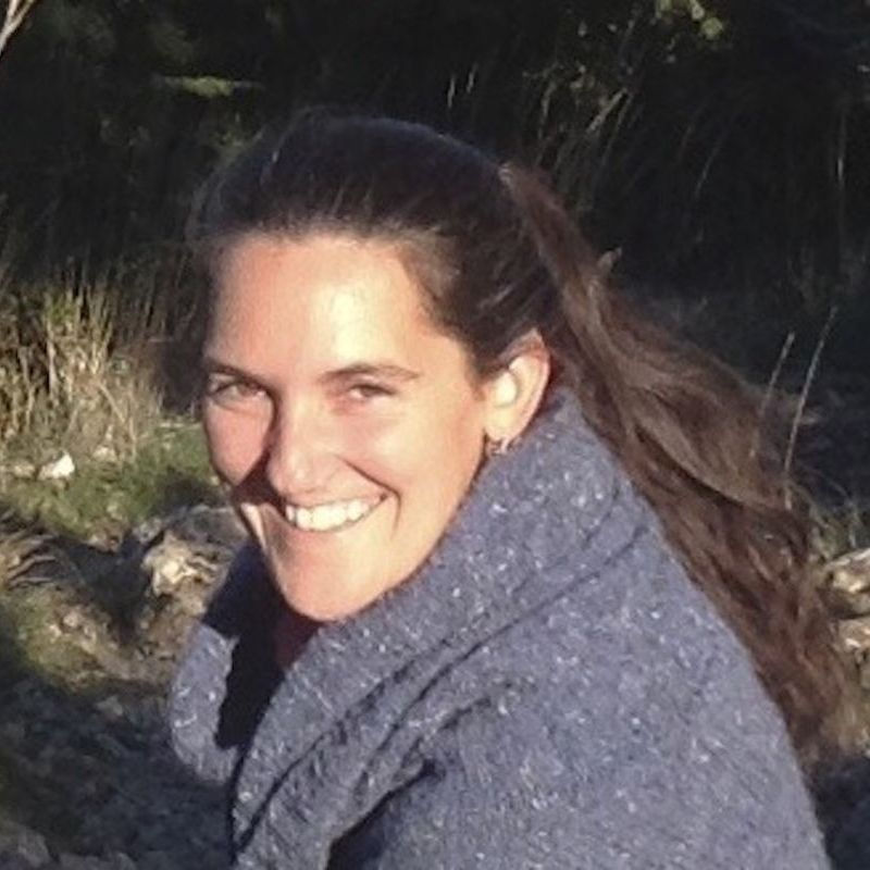 Cherie Felzer, LMFT is a practitioner on Psychedelic.Support