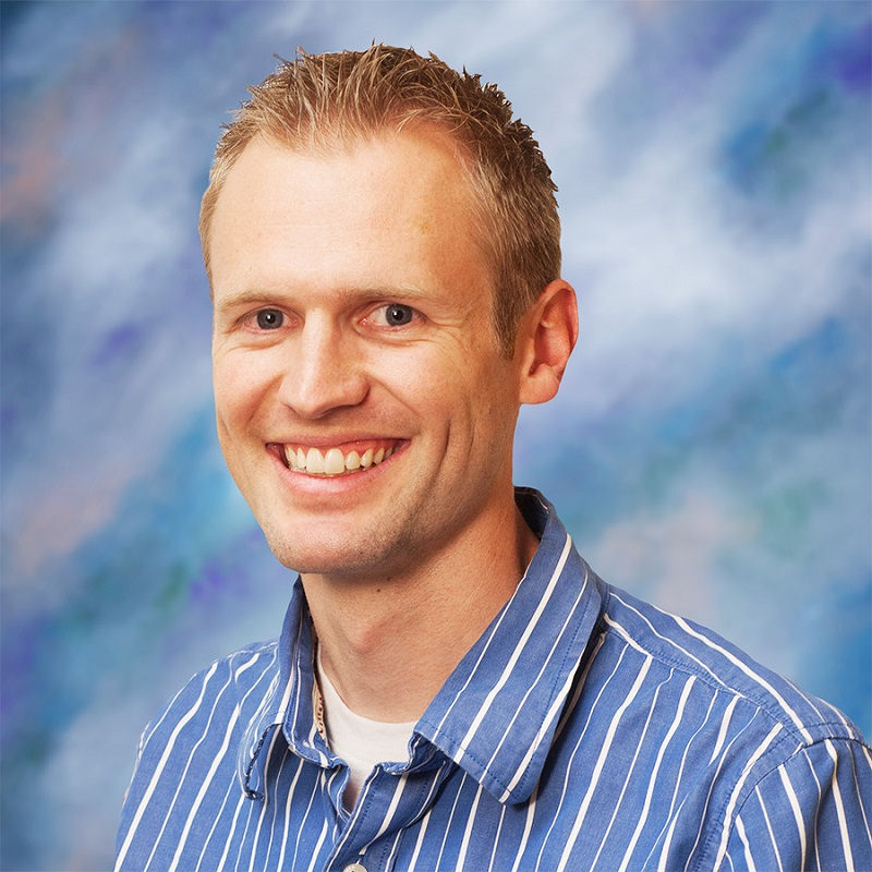Colby Martin, PA-C is a practitioner on Psychedelic.Support