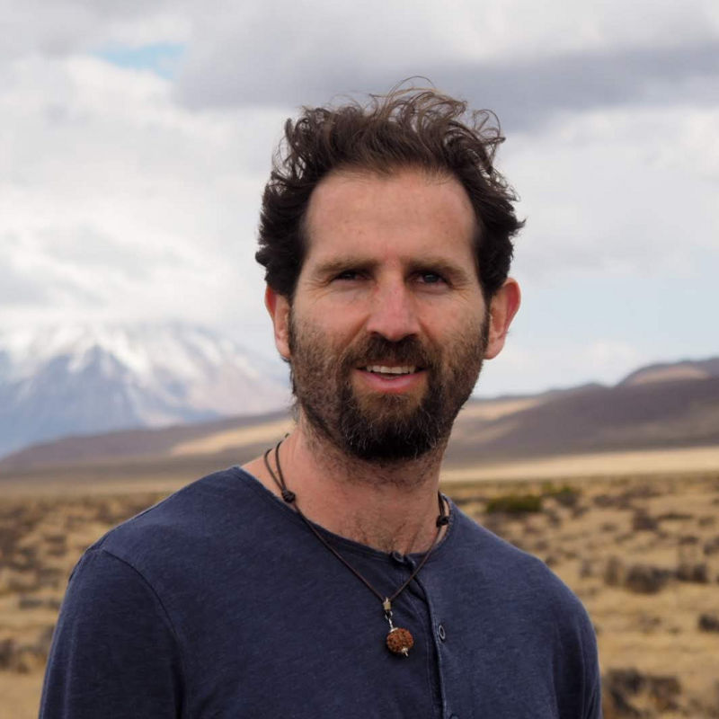 Dan Fleitman, MD is a practitioner on Psychedelic.Support