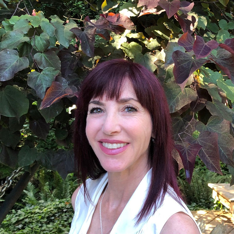 Ellen Domm, PhD, RPsych is a practitioner on Psychedelic.Support