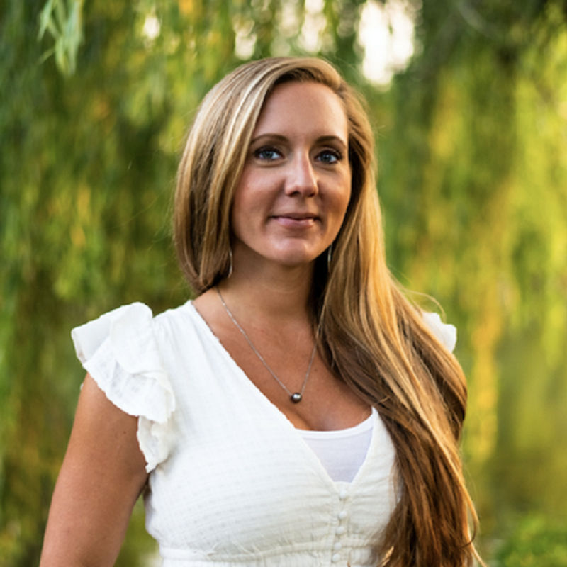 Erin Atkinson, LCSW is a practitioner on Psychedelic.Support