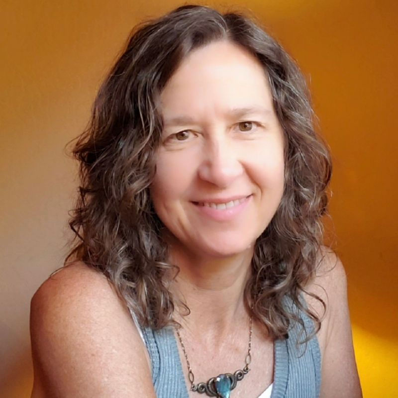 Felicia Matto-Shepard, LMFT is a practitioner on Psychedelic.Support