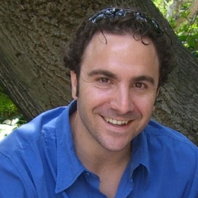 German Ascani, MD is a practitioner on Psychedelic.Support