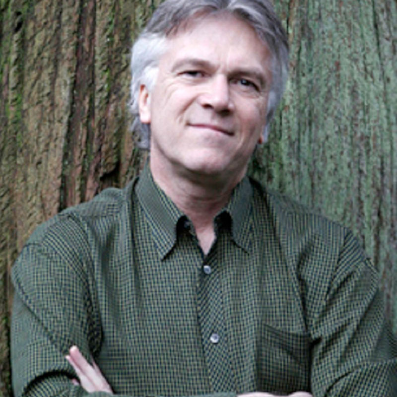 Gordon Reid, PhD is a practitioner on Psychedelic.Support