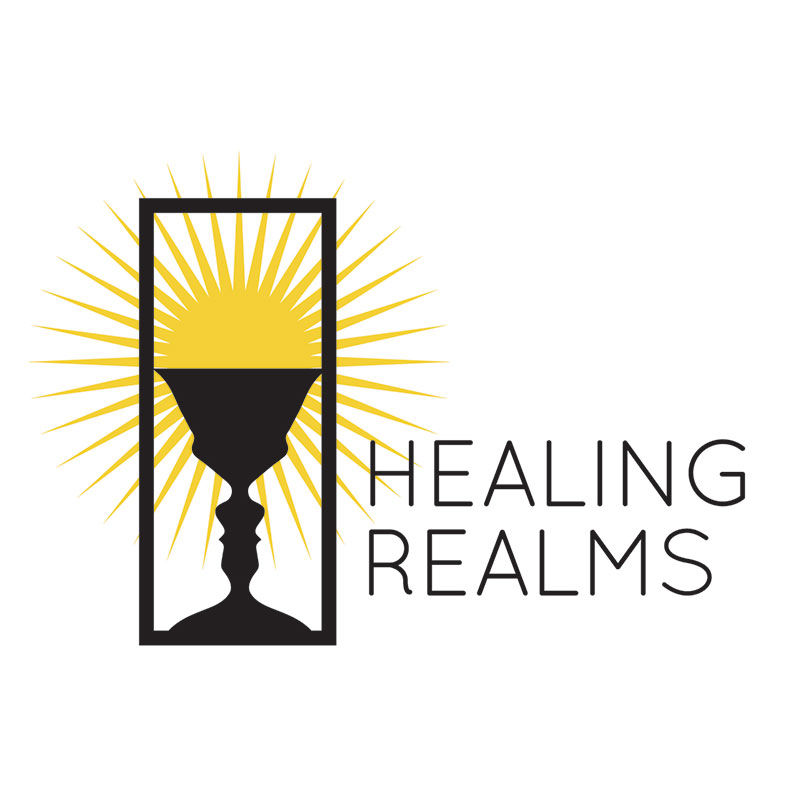Healing Realms is a clinic on Psychedelic.Support
