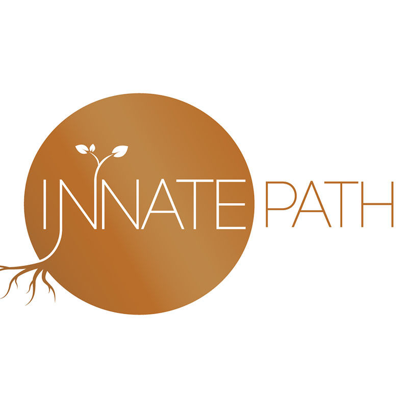 Innate Path is a clinic on Psychedelic.Support