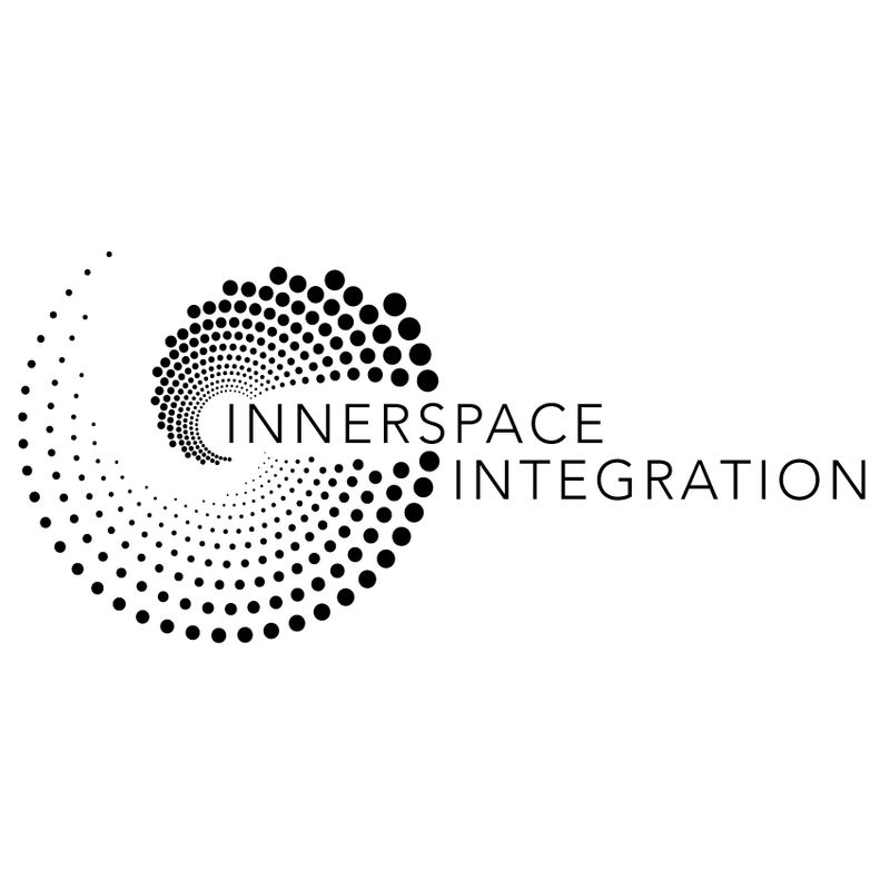 Innerspace Integration is a clinic on Psychedelic.Support