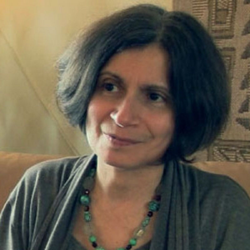 Janet Colli, PhD, LMHC is a practitioner on Psychedelic.Support