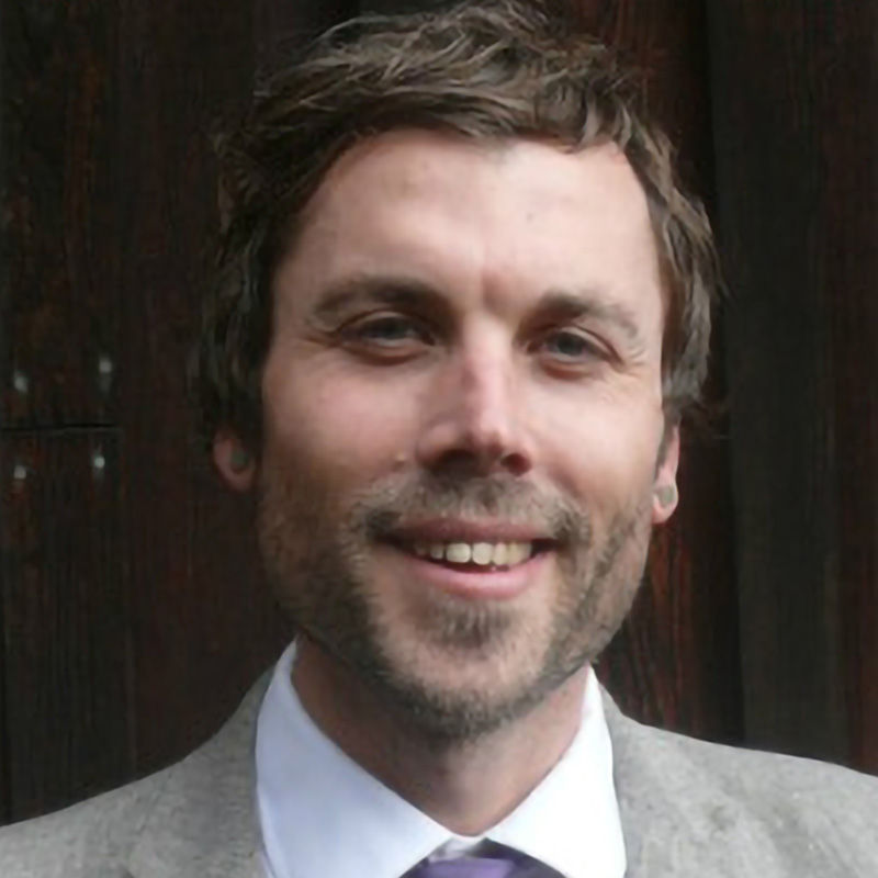 Jason Butler, PhD is a practitioner on Psychedelic.Support