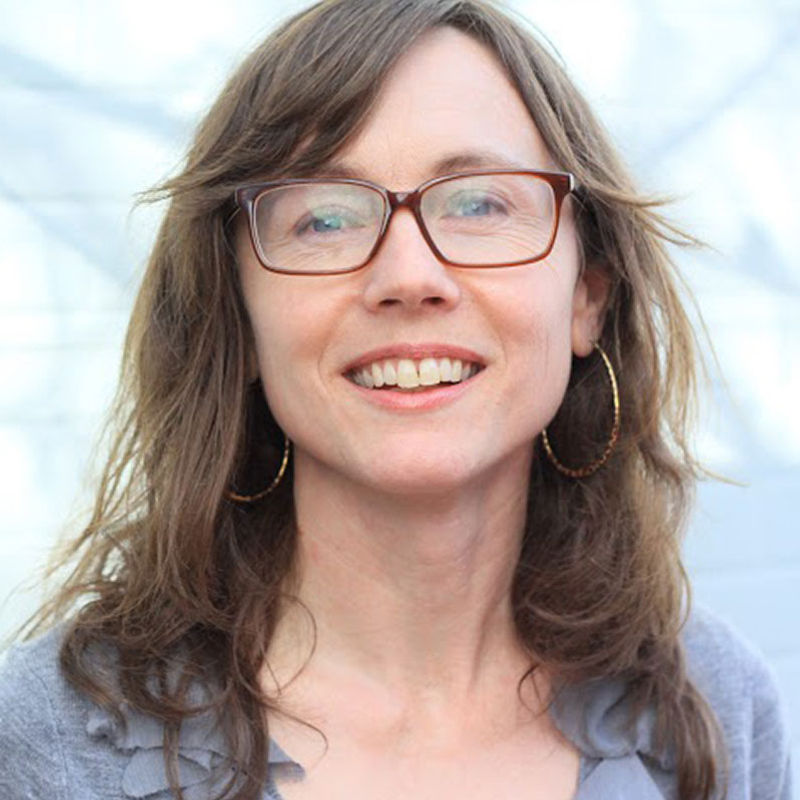 Jen Fiser, MA, LPC is a practitioner on Psychedelic.Support