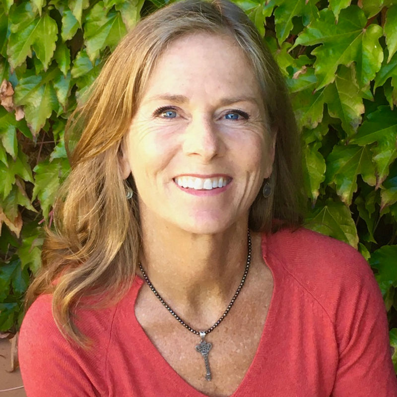 Jennifer Allen, MS, LMFT, ATR is a practitioner on Psychedelic.Support