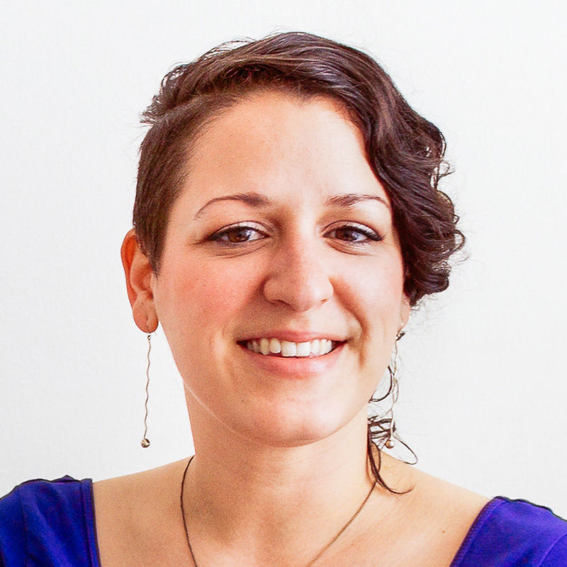 Jennifer Fernández, PhD is a practitioner on Psychedelic.Support