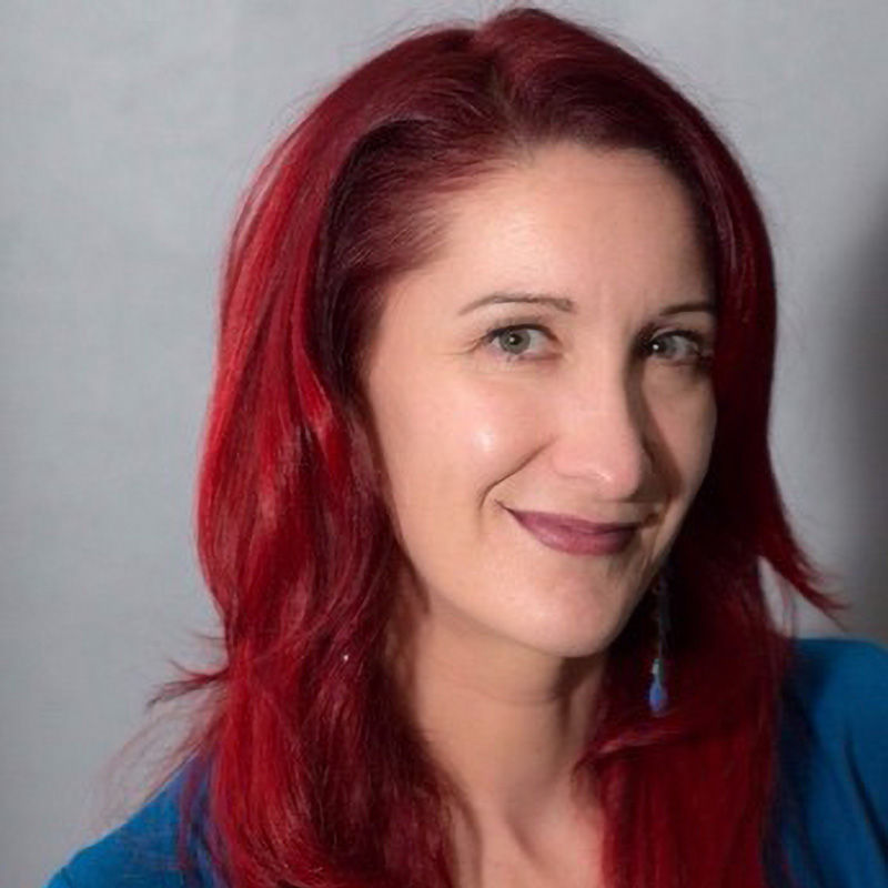 Jessica Katzman, PsyD is a practitioner on Psychedelic.Support