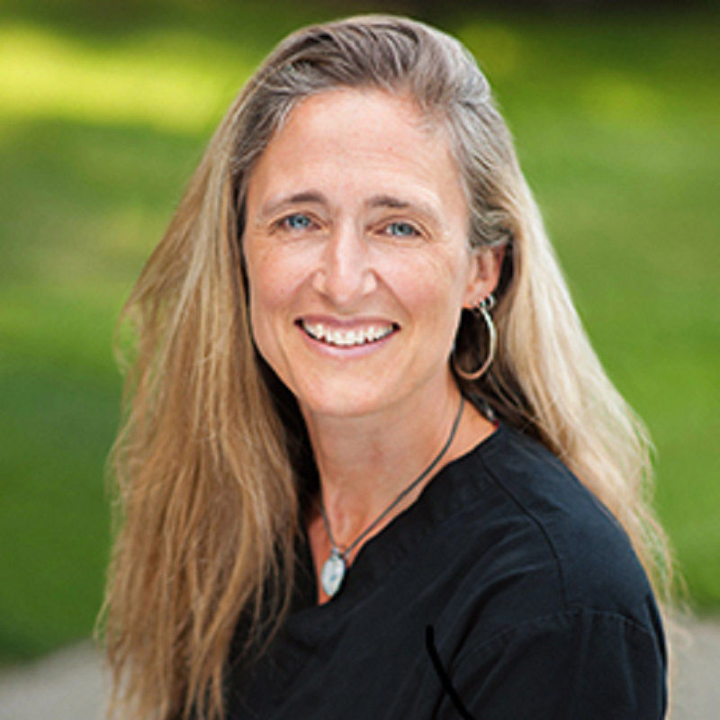 Jessica Yoos, MD is a practitioner on Psychedelic.Support