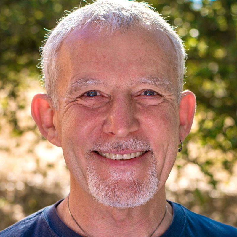 Jim Matto-Shepard, PhD is a practitioner on Psychedelic.Support