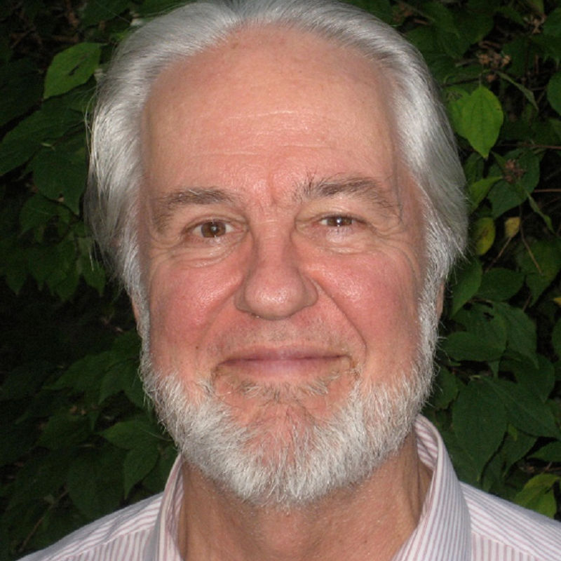 John C. Rhead, PhD is a practitioner on Psychedelic.Support
