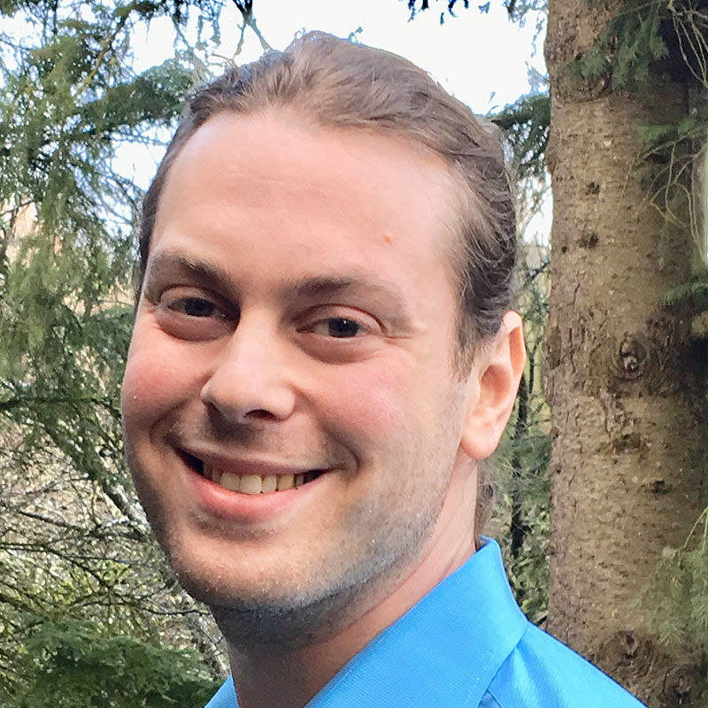Jonathan Fenton, MA is a practitioner on Psychedelic.Support
