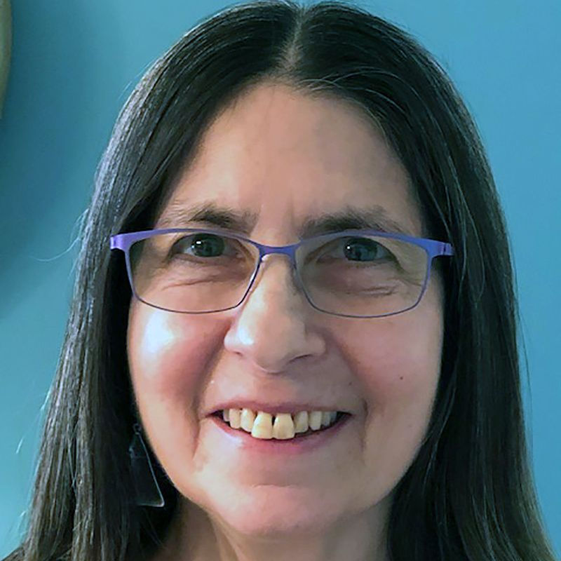 Judith Orodenker, PhD, ATR is a practitioner on Psychedelic.Support