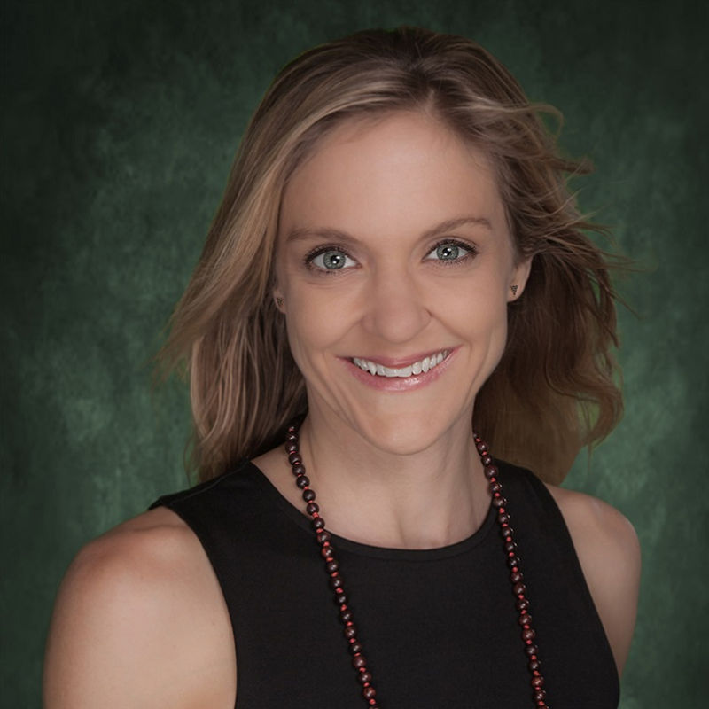 Kelli Foulkrod, MS, LPA, LPC, RYT is a practitioner on Psychedelic.Support