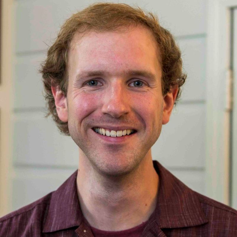 Kenton Bartlett, LPC, NCC is a practitioner on Psychedelic.Support