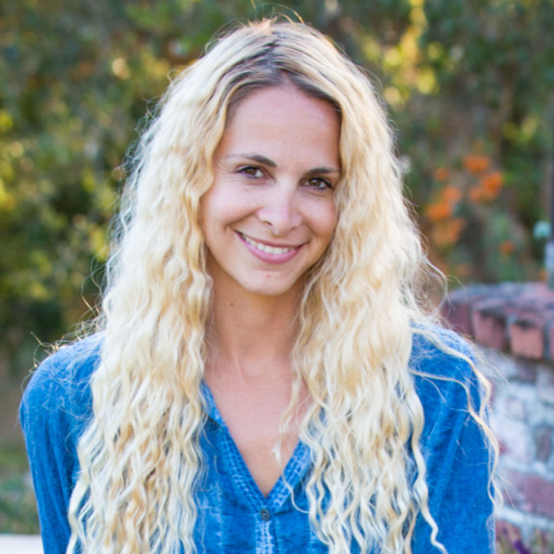 Krista Rhinehart, PhD, MA, MFT is a practitioner on Psychedelic.Support