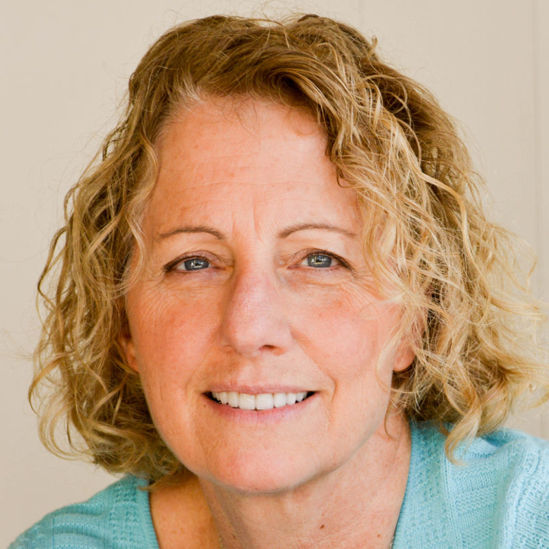 Kristi Nicholls, MA, NCC, LPC is a practitioner on Psychedelic.Support