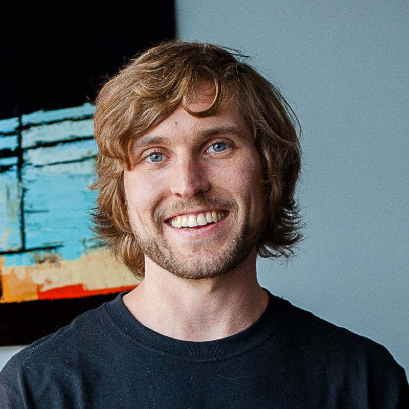 Kyle Keller, MSW is a practitioner on Psychedelic.Support