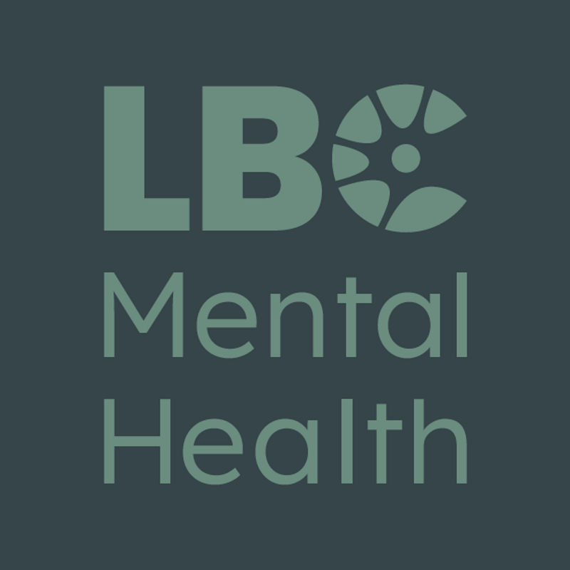 LBC Mental Health is a clinic on Psychedelic.Support
